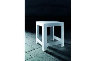 Nezu | Side Table | Glas Italia