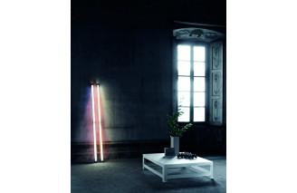 Nezu | Coffee Table | Glas Italia