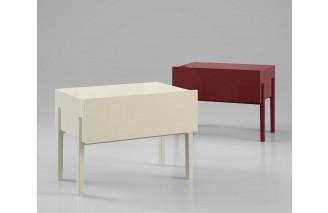 Niji | Bedside table | Alivar