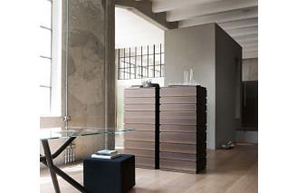 Nine | Dresser | Lema