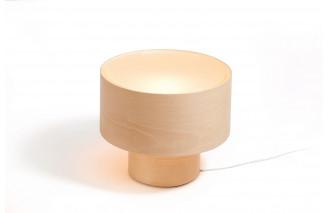 Noor | Table Lamp | Villa Home Collection