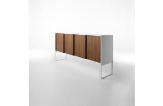 Oblique | Sideboard | Horm