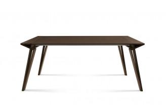 Oblique | Dining Table | Alivar