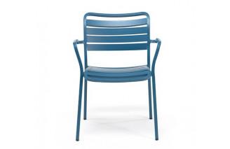 Ocean | Dining armchair | Ethimo