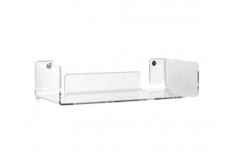 Oneone | Wall Shelf | Emporium