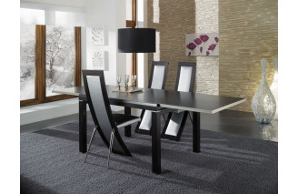 Orlando | Dining table | Ideal Sedia