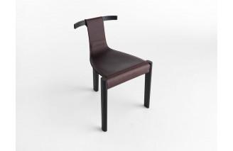 Pablita | Chair | Horm