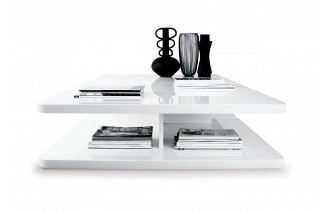 Paco | small table | Misura Emme