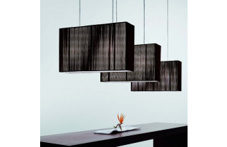 SP CLAVIUS | Suspension Lamp | Axo Light