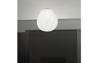 PENTA | ceiling lamp | Vistosi