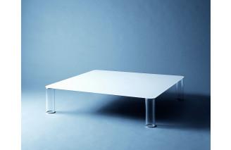 Pipeline Tavoli Bassi | coffee Table | Glas Italia