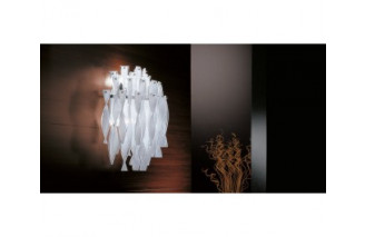 Aura | Wall Lamp | Axo Light