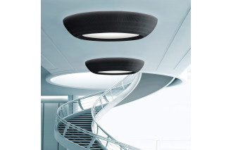 PL BELL | Ceiling Lamp | Axo Light