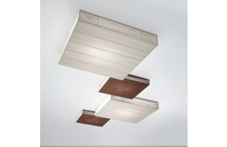 PL CLAVIUS | Ceiling Lamp | Axo Light