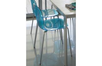 Playa   Chair   Domitalia