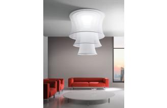 Euler | Ceiling Lamp | Axo Light | PLEULGMP