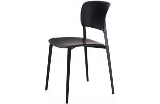 Ply | Chair | Desalto