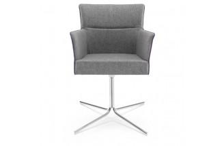 Poltroncina   Arm chair   Linea IC