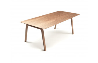 Pontoon | Dining Table | Casamania
