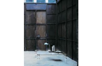 Post Modern | coffee Table | Glas Italia