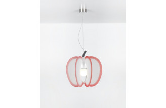 Mela | Suspension Lamp | Emporium