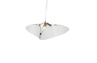 Bellatrix | Suspension Lamp | Emporium