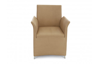 Dhalia | Arm Chair | Alivar