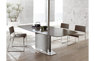Stone | Dining Table | Alivar