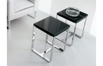 Club | Side Table | Alivar