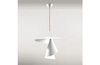 Spiry | Suspension lamp | Axo Light