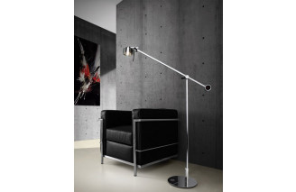 PT AX20 | Floor Lamp | Axo Light | PTAX20XX
