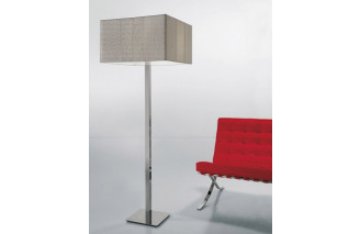 PT CLAVIUS | Floor Lamp | Axo Light