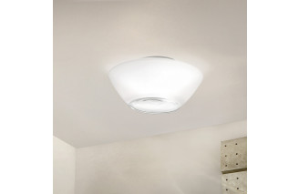 NEBULA | ceiling lamp | Vistosi