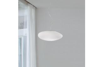 NEOCHIC   suspension lamp   Vistosi