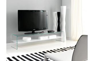 Bridge | TV stand | Unico Italia
