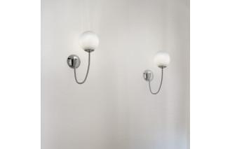 Puppet | Wall lamp | Vistosi
