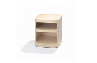 QU | Side table | Villa Home Collection