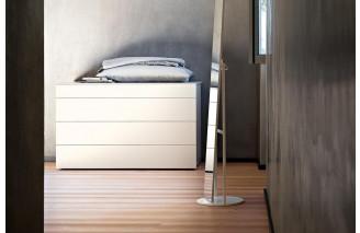 Quarantacinque | Dresser | Lema