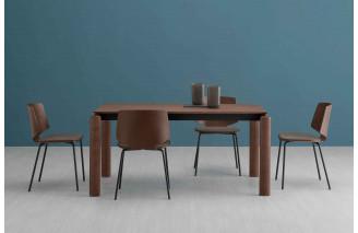 Fly | Table | Domitalia