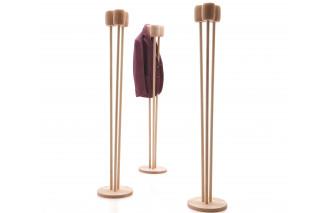 Reed | coat hanger | L'Abbate