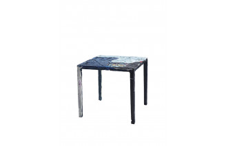 Rememberme   Dining Table   Casamania