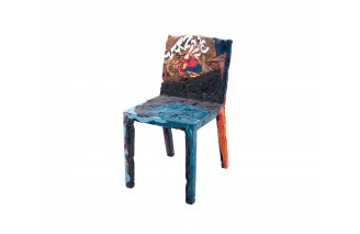 Rememberme | Chair | Casamania