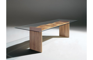 Ripples Table | Dining Table | Horm