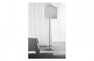 Rock Venice | Floor Lamp | Erba Italia