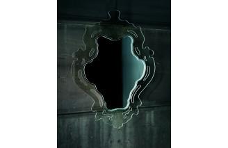 Rokokó   Mirror   Glas Italia