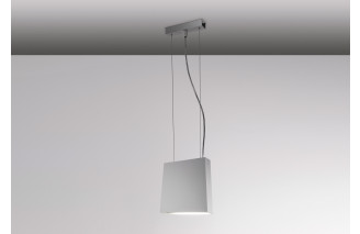 Rythmos   suspension lamp   Axo Light