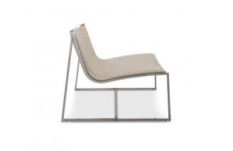 Samoa | Lounge Chair | Alivar