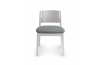 Sarina | Chair | Misura Emme