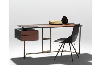 Scriba desk | Esedra