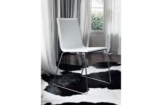 Aspen | Chair | Unico Italia